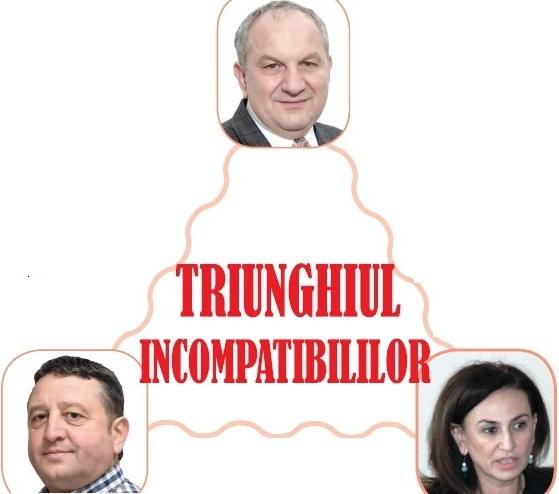 trio-dvc.jpg
