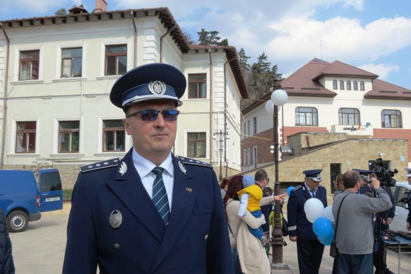 ziua politiei 2019 (13)