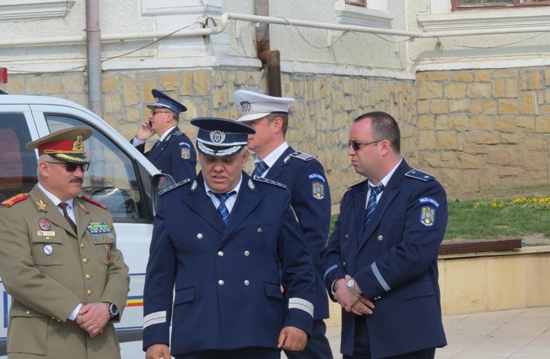 ziua politiei 2019 (36)