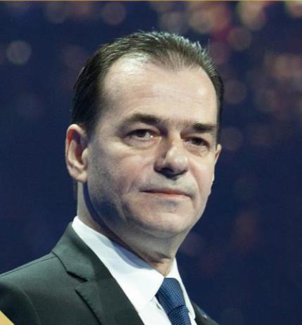 L-Orban.jpg