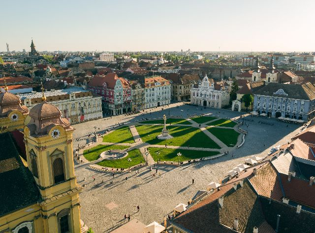 Timișoara.jpg
