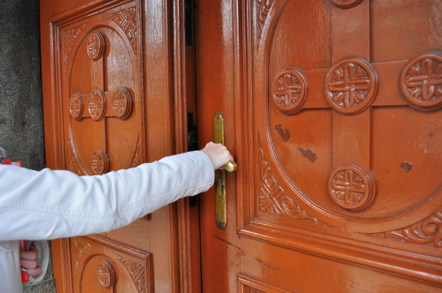 biserica-usa.jpg