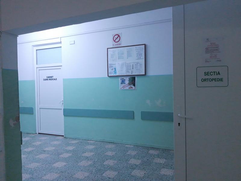 ortopedie-spital.jpg