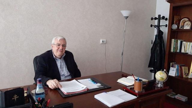 dr-codrut-munteanu-apr-2019-1.jpg