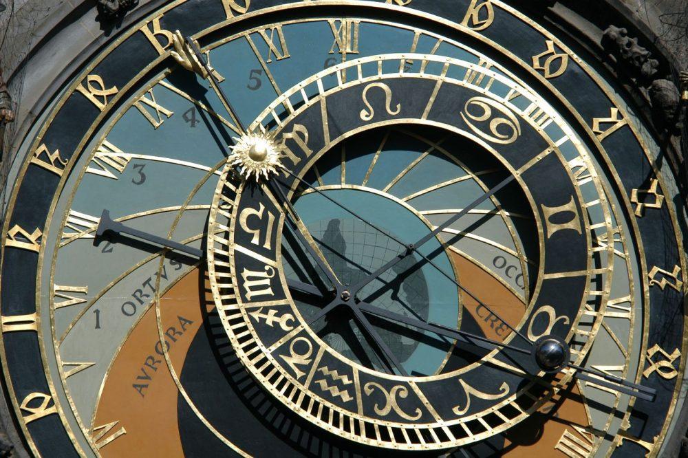 horoscop-1000x666.jpg