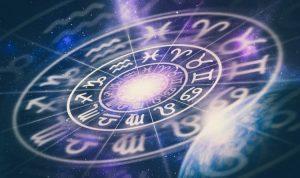 horoscop 2