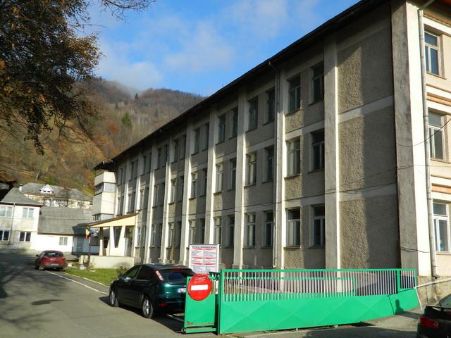 spital-bicaz-2014-01.jpg