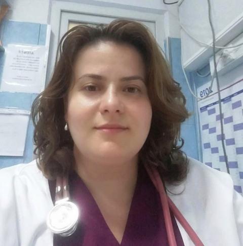 dr-gabriela-bercea-upu.jpg
