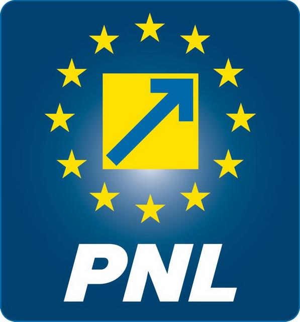 pnl.jpg