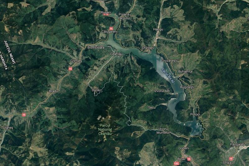 bicaz-poiana-largului-imagine-satelit.jpg
