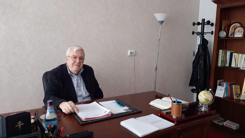 dr-codrut-munteanu-apr-2019.jpg