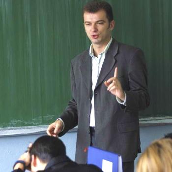 profesor-02.jpg