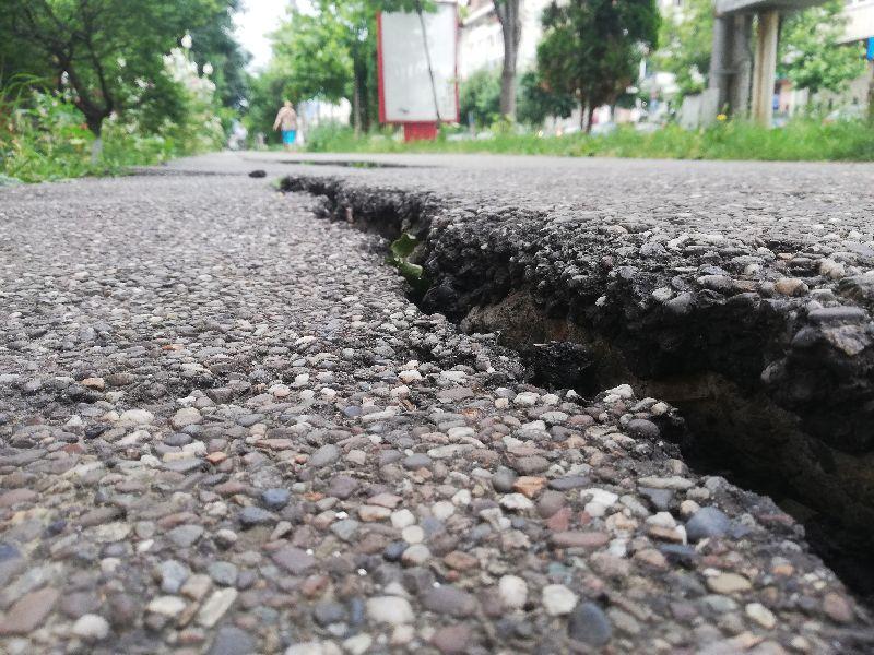 trotuar-11.jpg