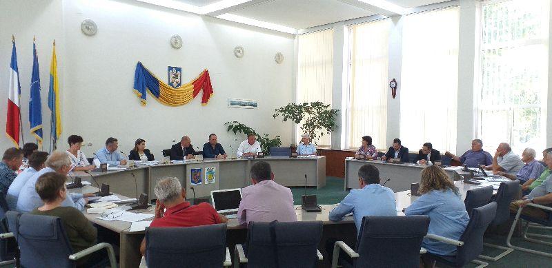consiliul-local-tg-neamt.jpg