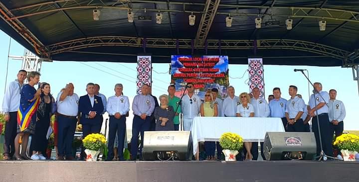 ziua-baltatesti-2019-1.jpg