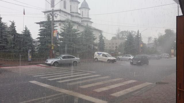 tg-ploaie-iunie-2016-09.jpg