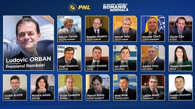 Guvernul-PNL.jpg