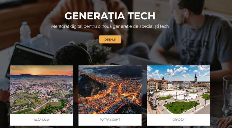 digital-nation.jpg