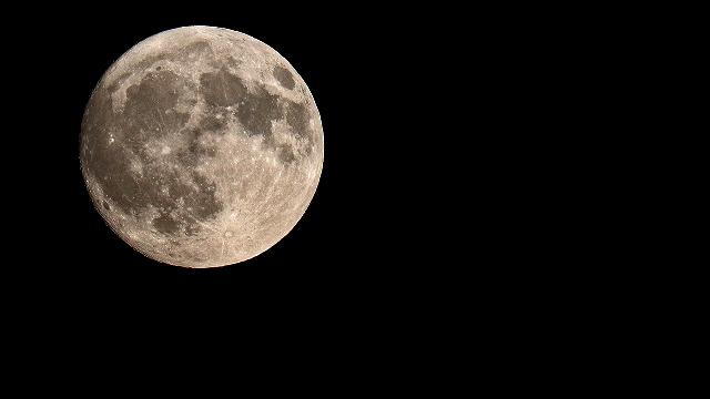 luna-plina.jpg