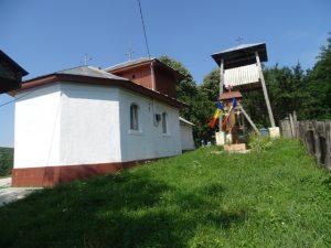 nistria (4)