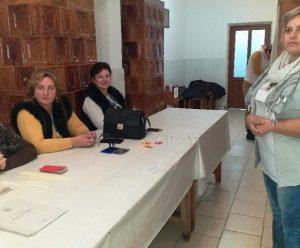 vot sihastria (4)