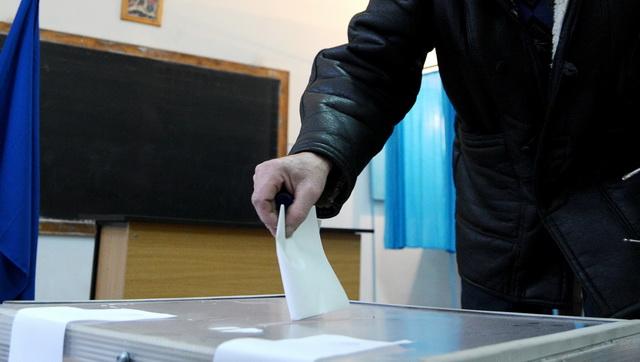 votare.jpeg