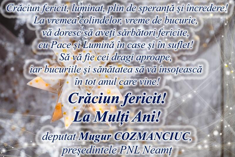 mugur-cozmanciuc-1.jpg