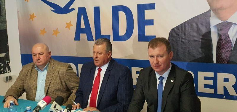 ALDE.jpg