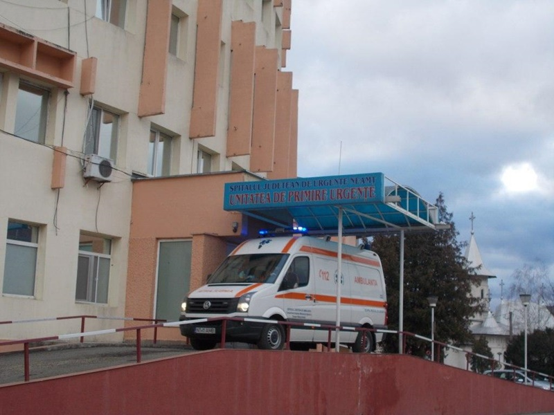 Spital-Piatra-Neamt-1.jpg