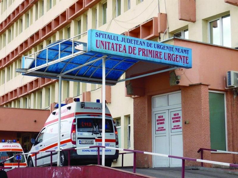 Spital-Piatra-Neamt-2.jpg