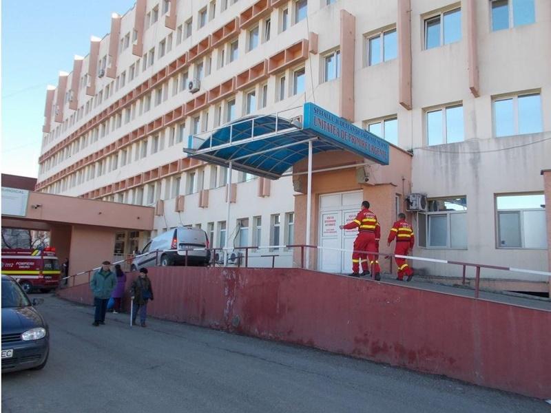 Spital-Piatra-Neamt-3.jpg