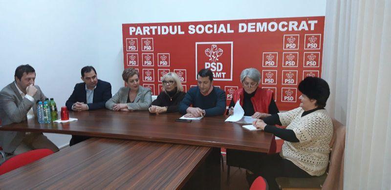 conferinta-presa-PSD-Piatra-Neamț.jpg