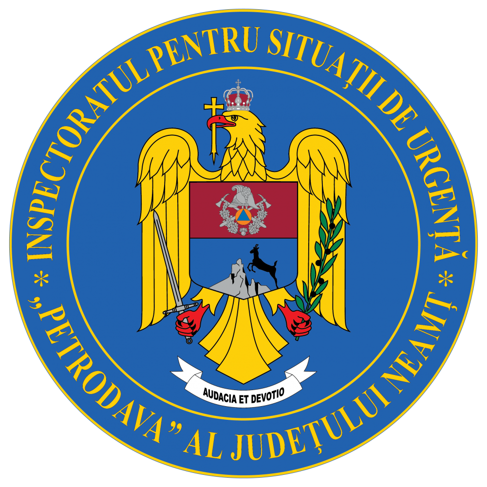 heraldica_ISUNEAMT-1000x1000.png
