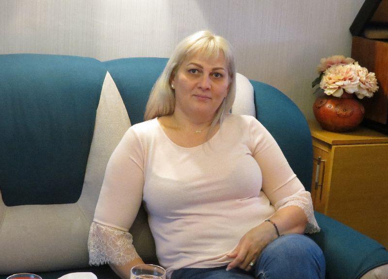 irina popa (2)