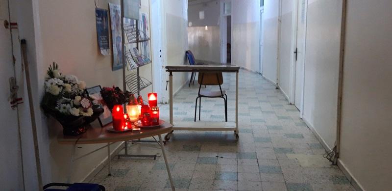 spital-altar.jpg