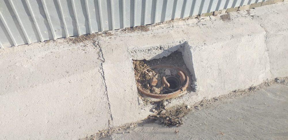 tg-humulesti-hidrant-1000x485.jpg