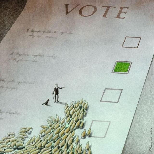 vot-05-pawel-kuczynsky.jpg