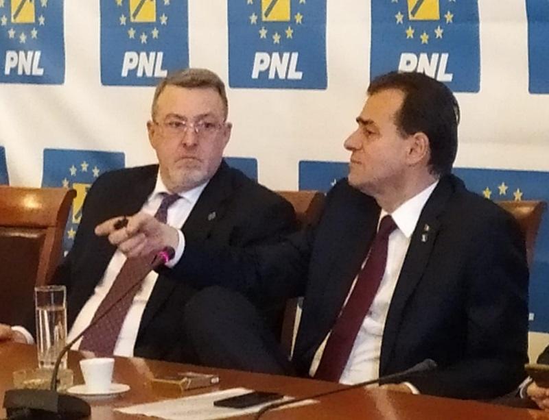 Tapu-Orban.jpg