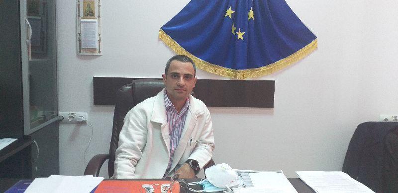 dr.-Pătrașcu.jpg