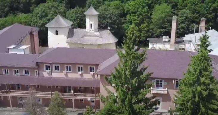 sanatoriu-bisericani.jpg