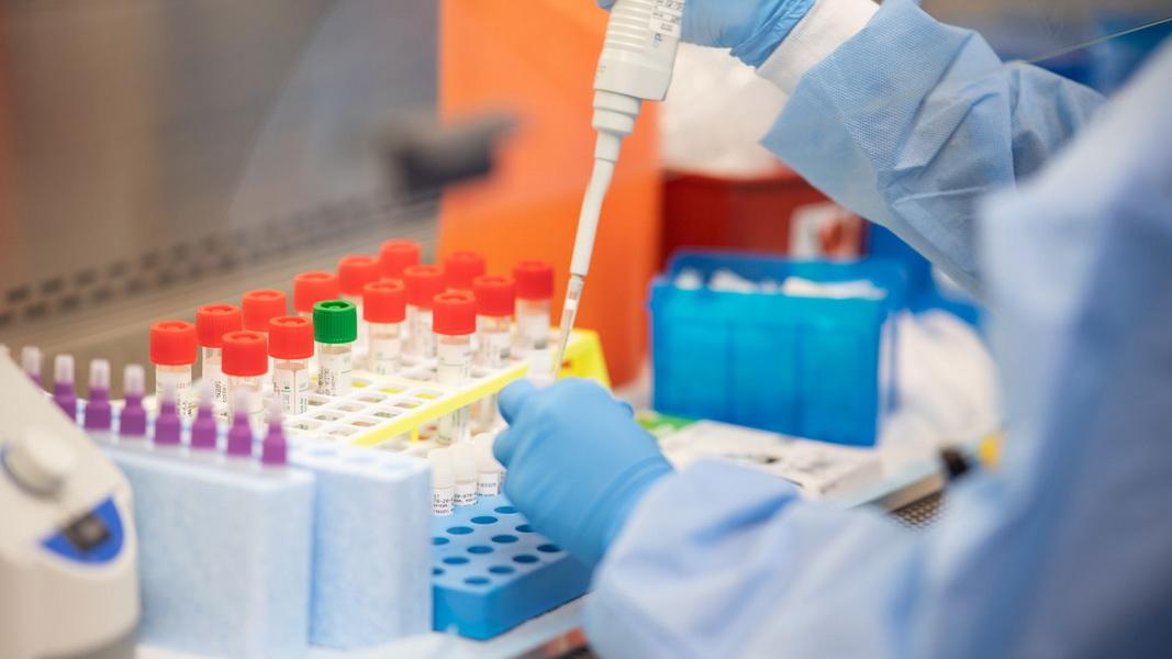 Un singur caz nou de infectare cu coronavirus raportat la Neamţ în ...