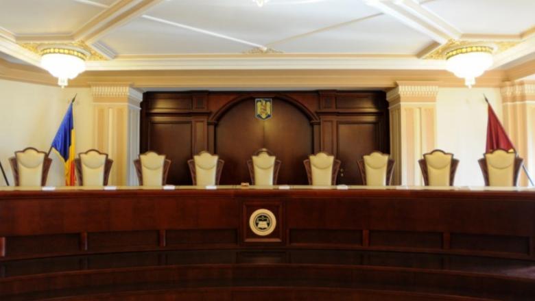 Curtea-Constitutionala.jpg