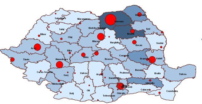 Harta-coronavirus.jpg