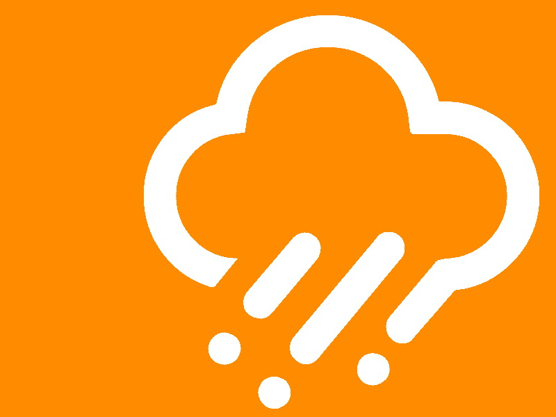 cod-portocaliu.jpg