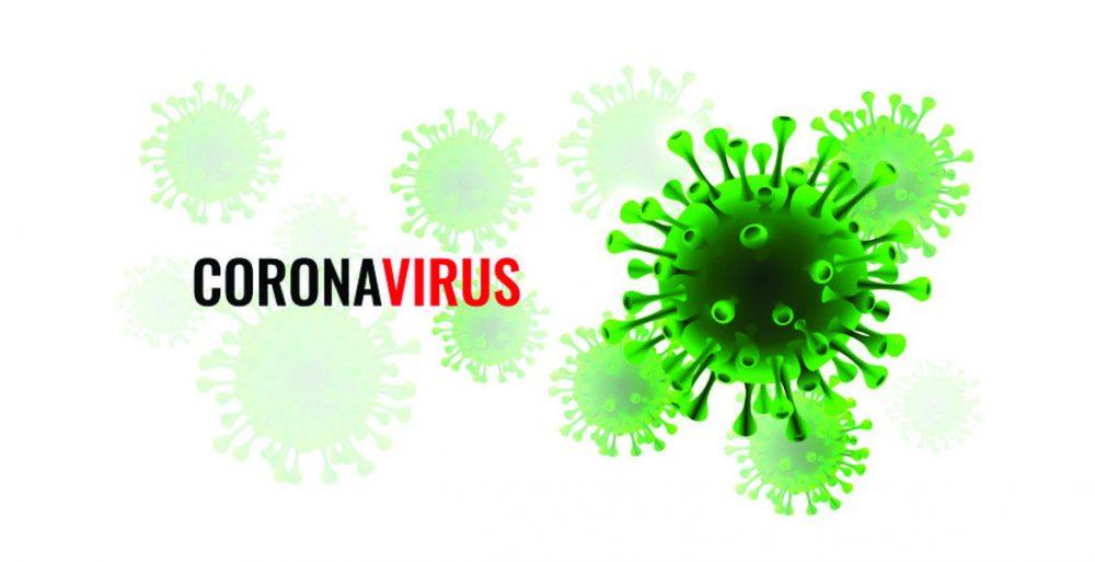 coronavirus-foto-noi-1-1000x513.jpg