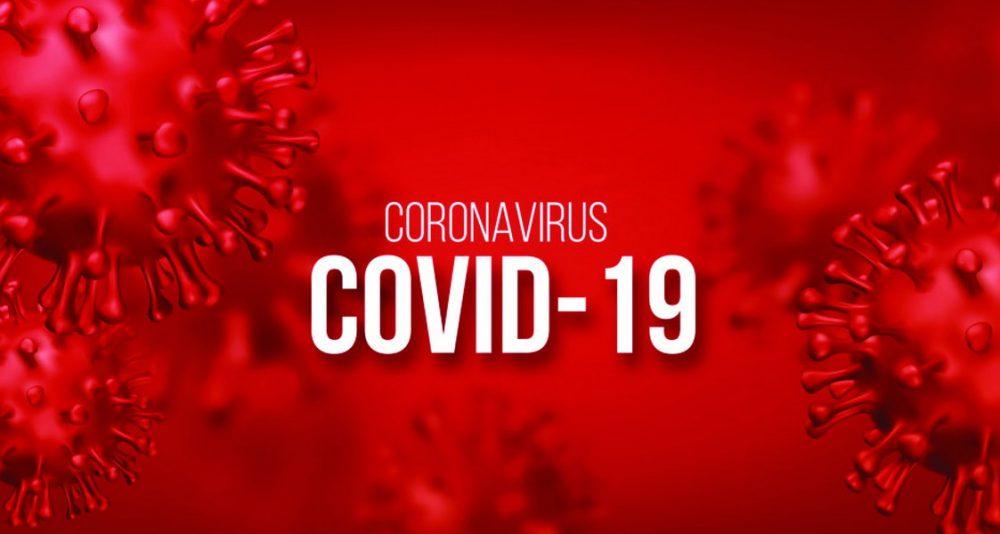 coronavirus-foto-noi-2-1000x534.jpg