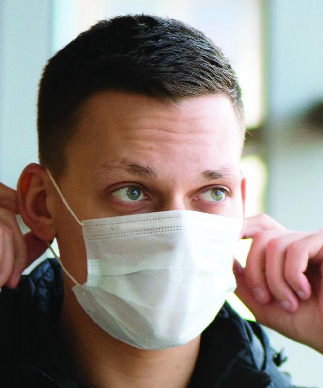 coronavirus-masca-medicala.jpg