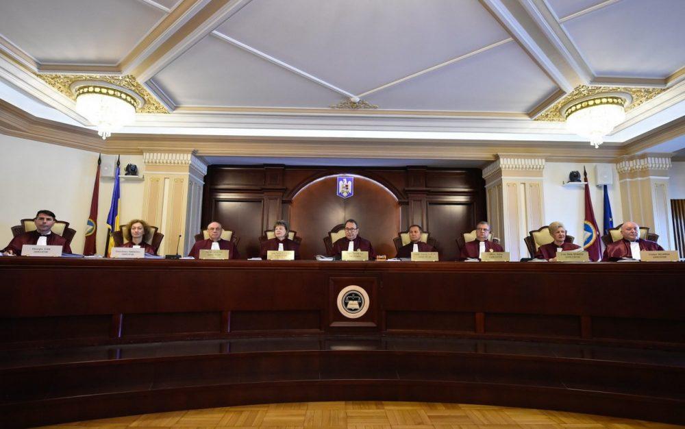 curtea-constitutionala-2020-1000x626.jpg
