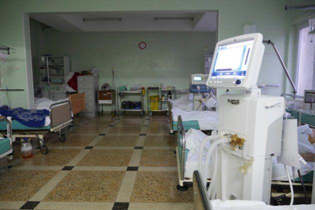spital-neamt-ati-3-630x420-1.jpg