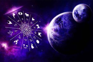 Horoscop 4
